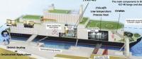 机遇还是灾难?俄海上核电站遭强烈抵制,中国是否该停下脚步