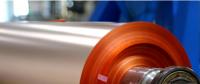 诺德股份努力成为全球锂电铜箔领导者