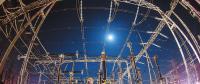 推进电力转型的国网智慧