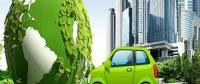 2018年新能源汽车三家龙头企业竞争现状