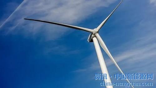 弃风率电量双降 风电公司业绩整体向好