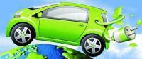 锂、铜、镍、钴的产能问题会拖电动汽车后腿吗?