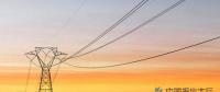 深度剖析售电改革未来发展态势