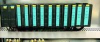 PLC数字信号和模拟信号输入和控制是怎么回事?你知道吗?