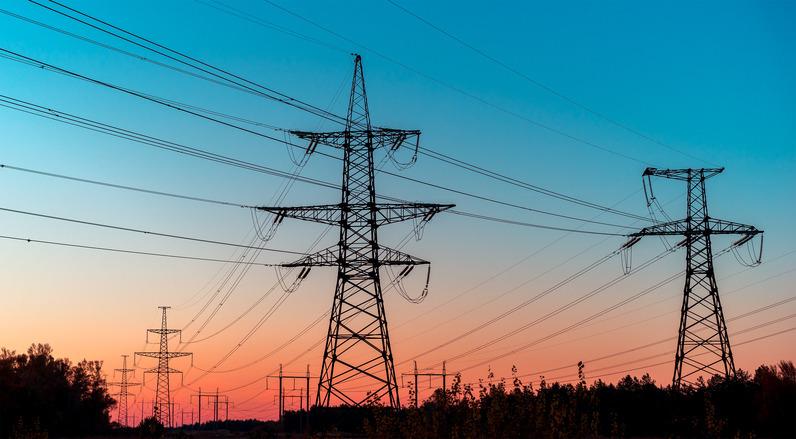 到2050年来自空调的全球能源需求将增长两倍