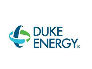 杜克能源第一季度利润高于预期