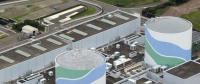 日本川内核电厂应对火山灰 安装柴油机过滤器