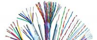 弱电线缆与弱电电缆的区别在于哪里?