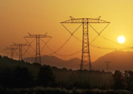 构建城市能源互联网 服务城市能源转型升级
