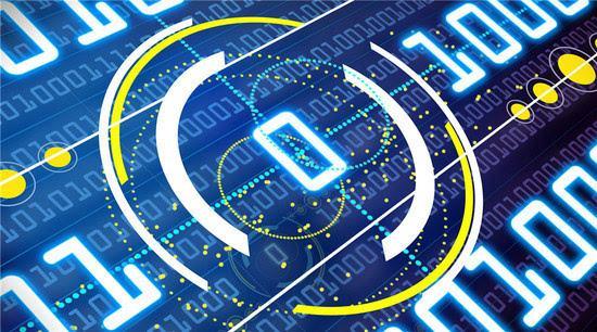 报告|能源区块链:让曙光照进全球能源互联网