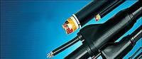 电线电缆现场修补应注意的问题