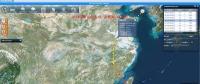 电网气象灾害监测预警系统