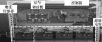 基于级联多电平直流变换器的超级电容储能系统能量自均衡控制策略