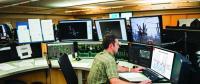 Itron收购Silver Spring后 智能电表业务收入有很大提升