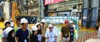 从1%到87.6%!我国核电装备制造产业逐步崛起
