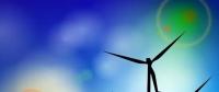 扎实推进碳市场 构建电力转型新机制