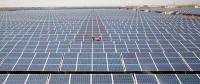 软银联手IL&FS计划2025年在印度新建20GW太阳能