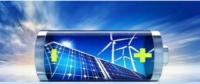 大云网售电观察:储能驾到,售电行业的一抹阳光!