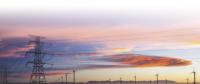 建立电代煤可持续发展机制 促进北方冬季清洁取暖