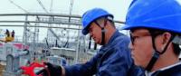 黑龙江:跨区域省间富余新能源电力现货交易规模持续增大
