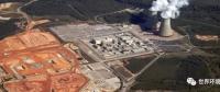 美国的核电厂是如何让公众接受的?