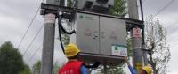 """青海首家""""全能型""""供电服务新模式"""