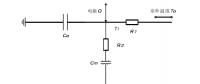 基于电动汽车与温控负荷的电力系统调频控制策略研究