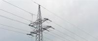 设备智能化:湖北110kV智能变电站竣工送电