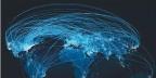 能源互联网需要信息技术的支撑 大规模储能必不可少