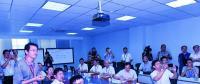 """电力市场丨市场化""""轨迹"""" 电网企业服务电力市场建设的江苏实践"""