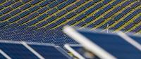 斯威士兰发布首座太阳能公园的招标公告