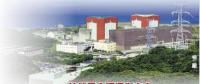 美商:非核家园 核电不能全废