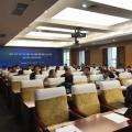 能源互联网助推甘肃省增量配电网发展