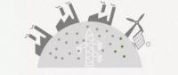 """身为能源人,你懂""""绿证""""吗?"""