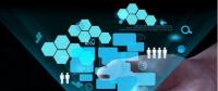积极拥抱AI变革 加快电力服务智能化步伐