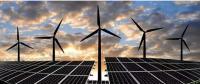 能源互联网充满想象空间 能源系统的重构方案分析