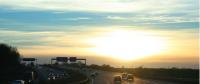 5月全国汽车产销数据:新能源车销量又创新高