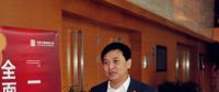 大唐集团政研室主任李云峰:立足国家能源发展战略推动煤电高质量发展转型