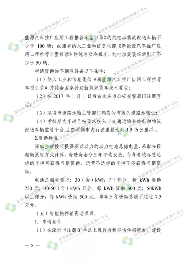 深圳3.png