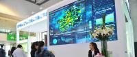 贵州电网构建清洁低碳绿色发展智能电网