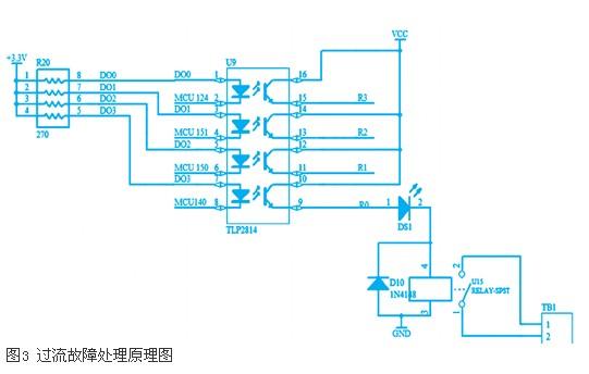 纯电动汽车高压电气安全管理与时间延时研究
