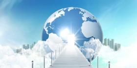智能配电网技术的发展与现状