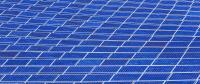 软银集团将对印度太阳能项目投资1000亿美元