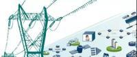 新电改背景下的配电网规划投资策略