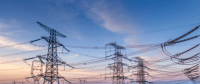 祁韶直流已为湖南输送电量近90亿度 价差收益全部释放给市场主体