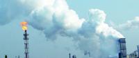 解读碳税与碳交易协调配合的国际新进展