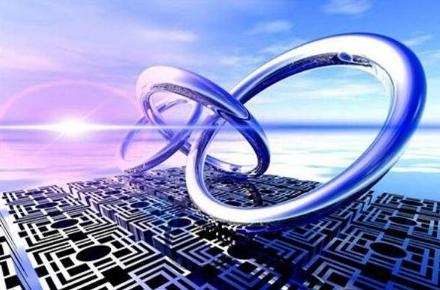 """能源互联对""""智能智造""""提出新要求,输配设备制造加快绿色升级"""