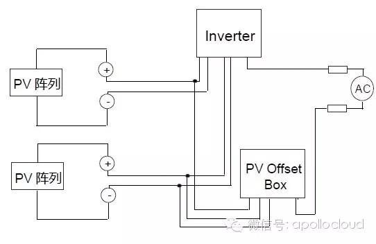 电路 电路图 电子 户型 户型图 平面图 原理图 542_352