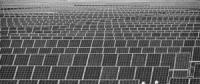 """国家电网公司探索以市场化机制促进新能源消纳 实现新能源整体""""双升、双降"""""""