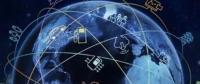 全球能源互联网和阿盟倡议推动阿拉伯国家电网互联。